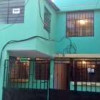 Arriendo Casa Independiente