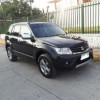 Chevrolet Grand Vitara SZ 2010 - 151000 km