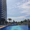 Departamento En Diamond Beach Primer Piso